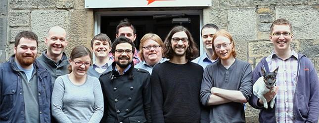 runrev-team-launches-kickstarter-campaign