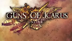 Guns of Icarus Online Announces Updates and Price Drop
