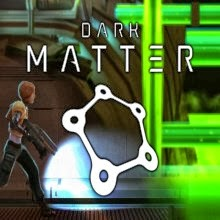 Dark Matter now released Linux, Mac, and PC