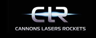 cannons-lasers-rockets-coming-to-linux-pc-and-mac