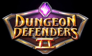 dungeon-defenders-ii-defense-council-announced-from-trendy-entertainment