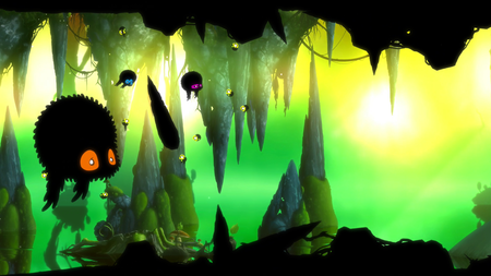 badland_game_of_the_year_edition_for_linux_mac_windows_pc