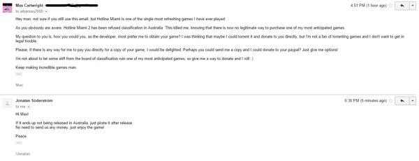 jonatan_söderström_dennaton_games_designer_hotline_miami_2_email