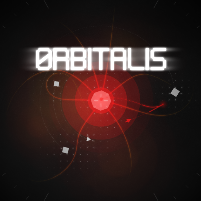 orbitalis_level_editor_now_available_and_steam_sale