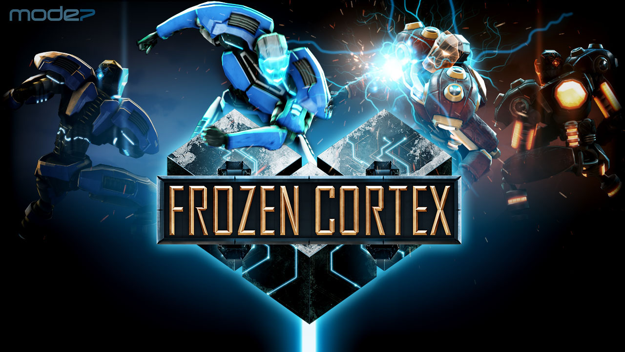 frozen_cortex_now_released_for_linux_mac_windows_pc_on_sale