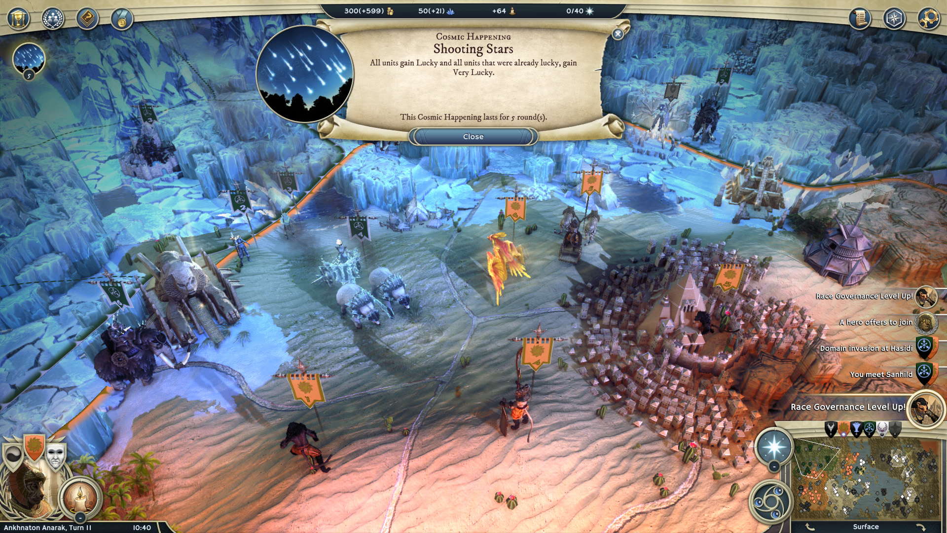 stategy_rpg_age_of_wonders_3_eternal_lords_expansion_cosmic_happening_screenshot