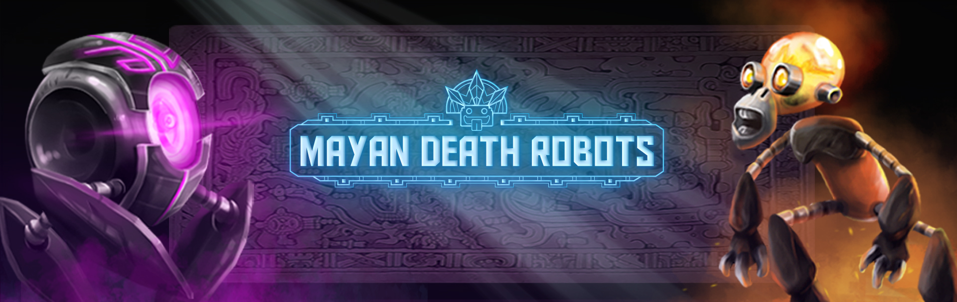mayan_death_robots_artillery_combat_game_for_linux_mac_windows_pc