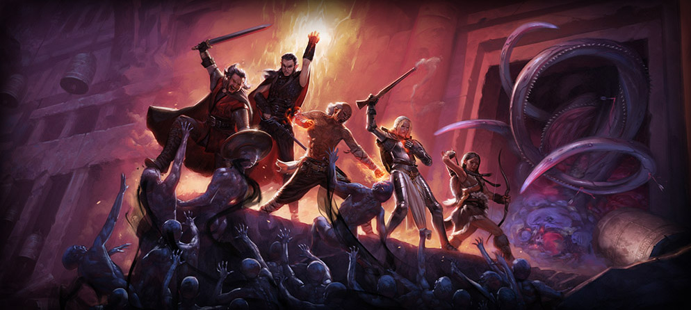 pillars_of_eternity_expansion_announced_for_linux_mac_windows_pc