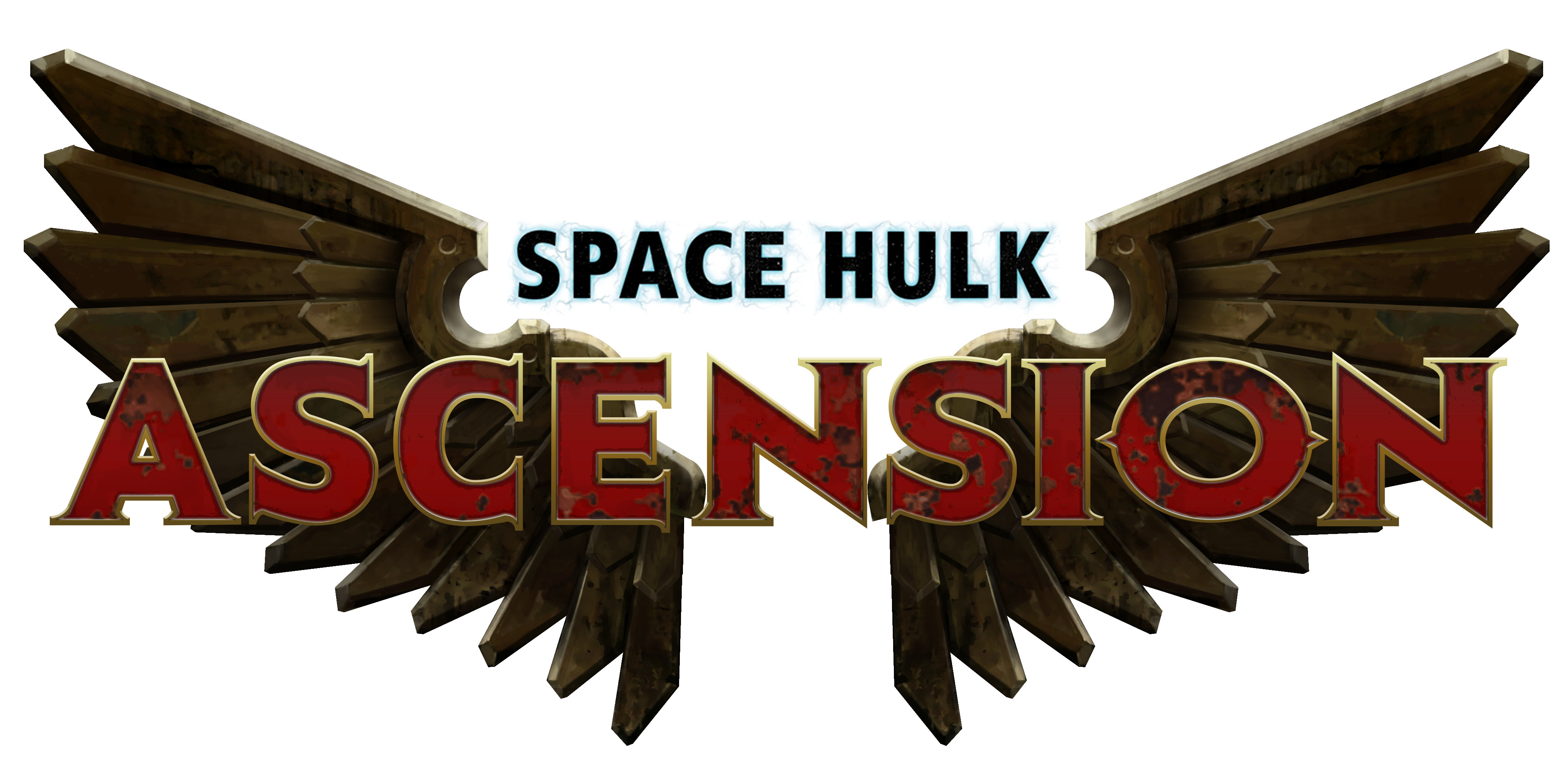 space_hulk_ascension_dark_angels_expansion_released_for_linux_mac_pc