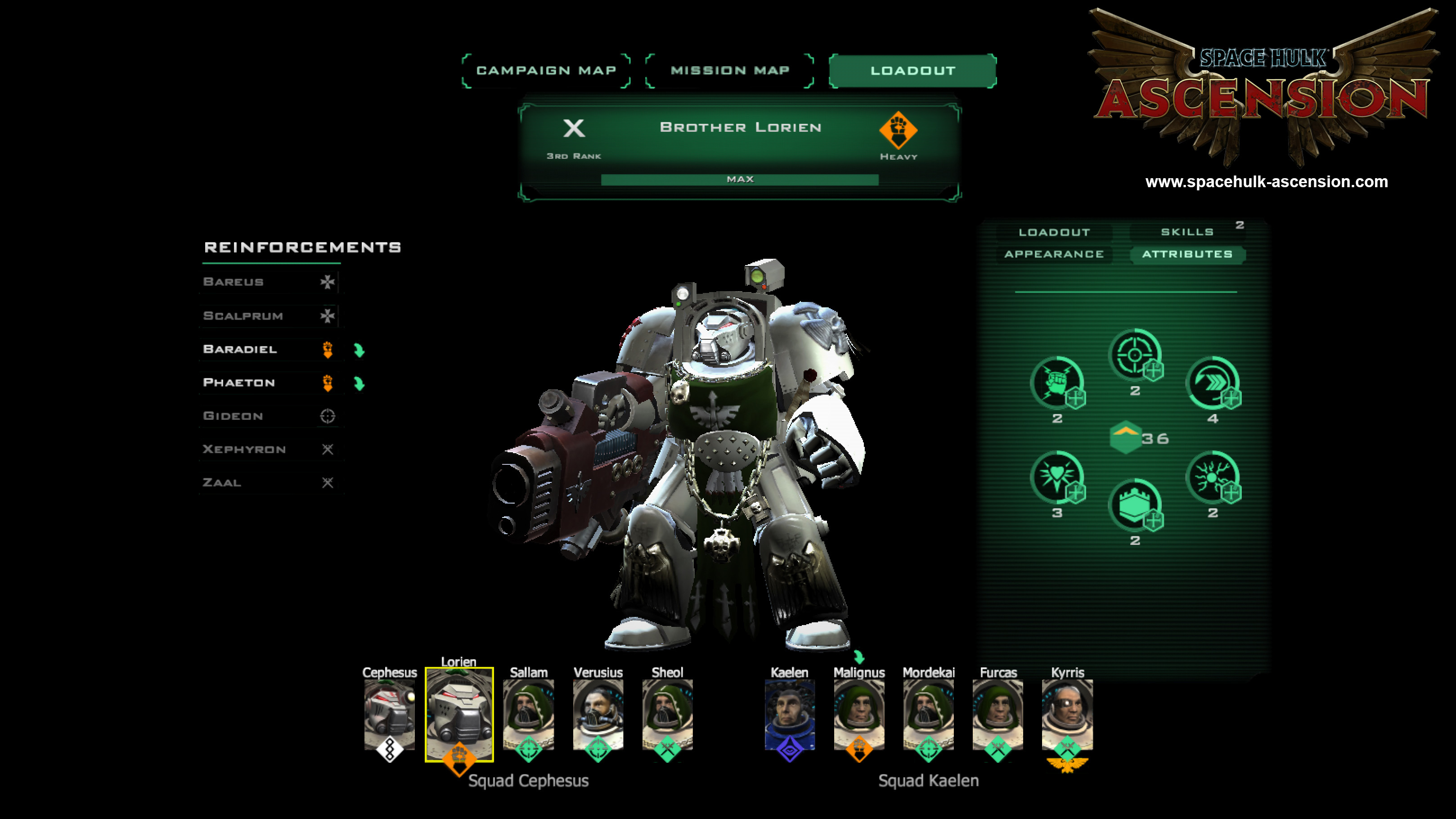 space_hulk_ascension_dark_angels_expansion_for_linux_mac_pc_screenshot-1