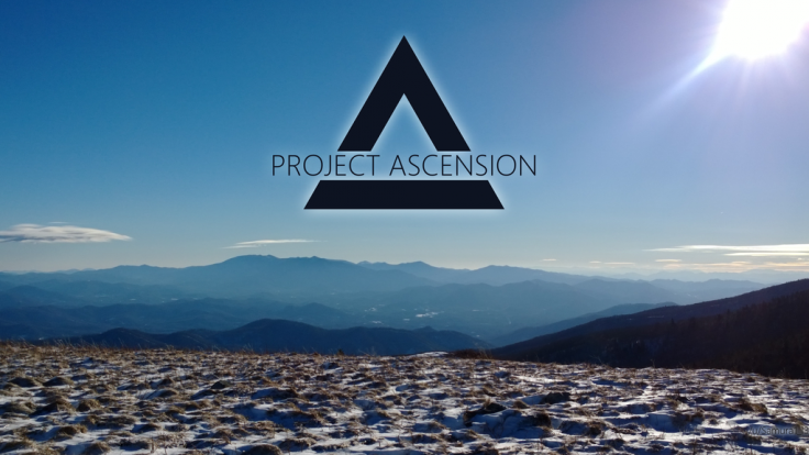 Project Ascension launcher arises out of Paid Mod controversy on Steam