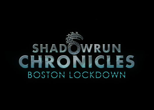 shadowrun chronicles boston lockdown leaving early access for linux mac windows