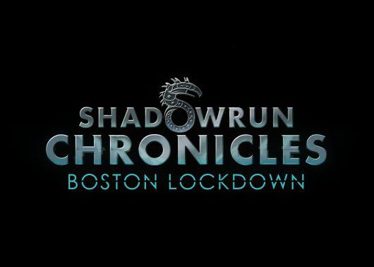 Boston Lockdown RPG leaving Early Access