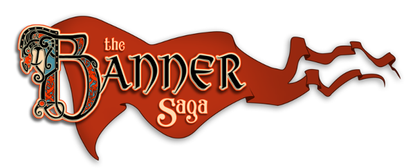 The Banner Saga officially releases on Linux