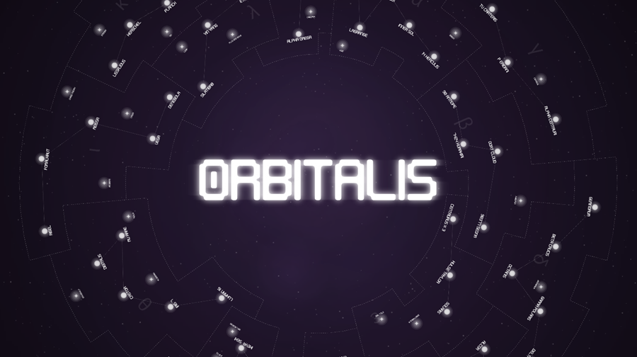 0RBITALIS_leaves_early_access_and_releases_on_steam