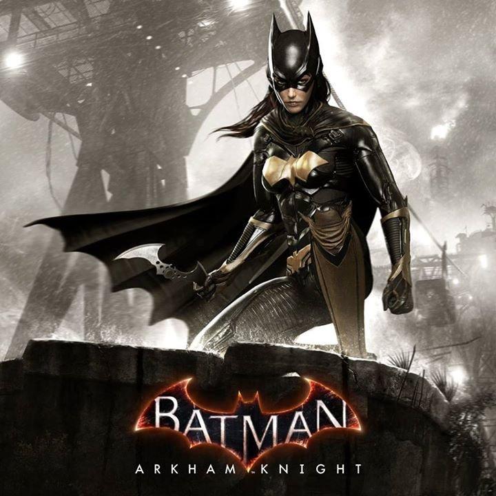 batgirl_in_batman_arkham_knight_season_pass