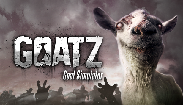 goatz_dlc_coming_for_goat_simulator_may_7th