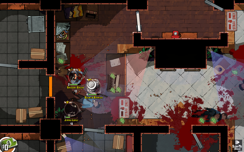 the_masterplan_tactical_squad-based_heist_game_screenshot-4