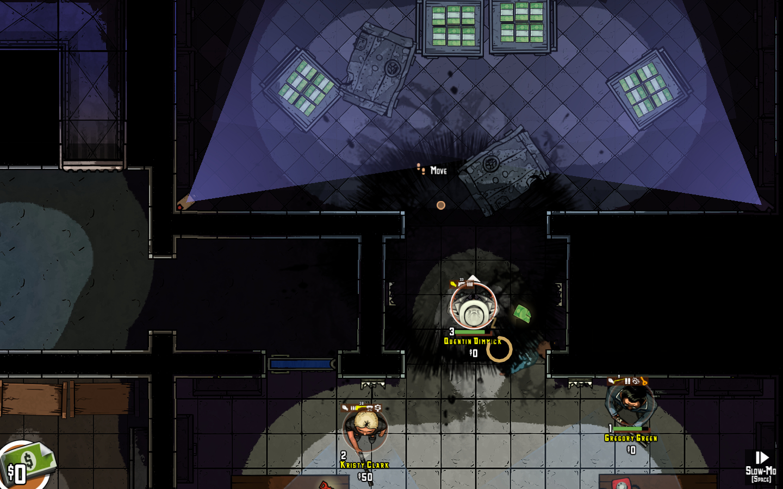 the_masterplan_tactical_squad-based_heist_game_screenshot-3