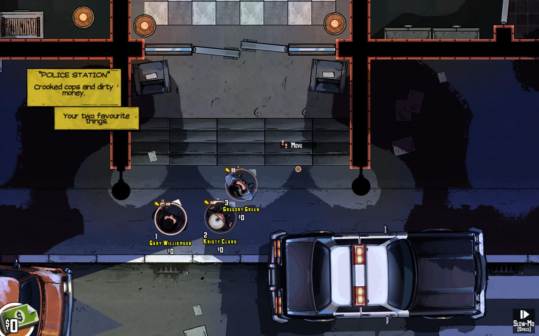 the_masterplan_tactical_squad-based_heist_game_screenshot-1