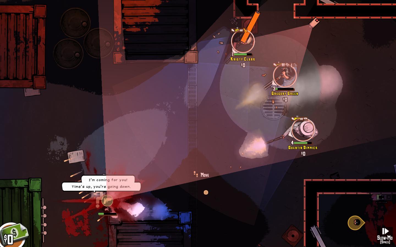 the_masterplan_tactical_squad-based_heist_game_screenshot-2