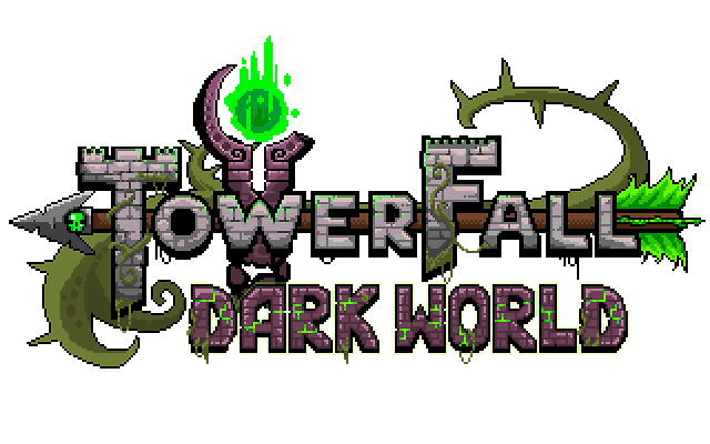 towerfall_dark_world_expansion_coming_to_linux_mac_windows_pc