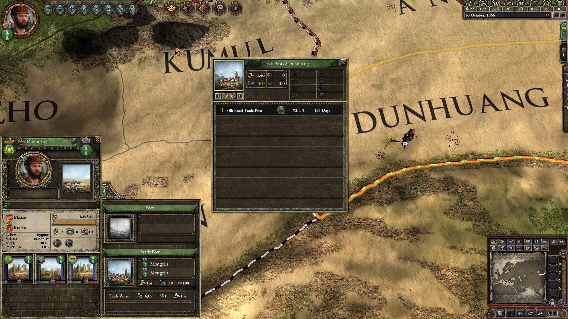 crusader_kings_2_horse_lords_expansion_silk road_screenshot-2