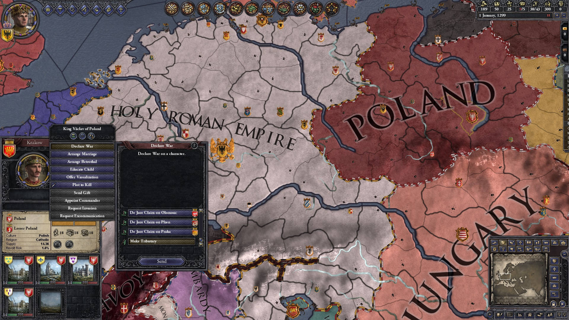 crusader_kings_2_horse_lords_expansion_tributary_screenshot-1