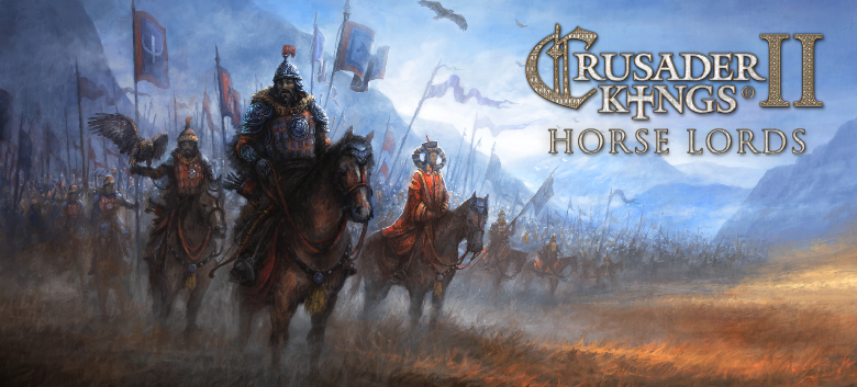 crusader_kings_2_horse_lords_expansion