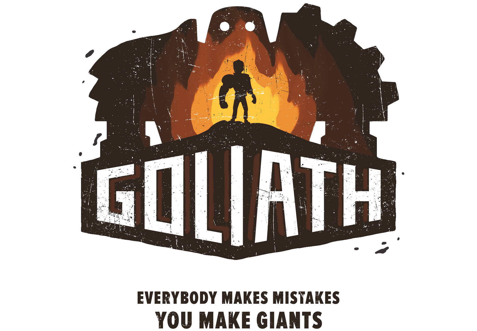 goliath_action_adventure_game_coming_to_linux_mac_windows_pc