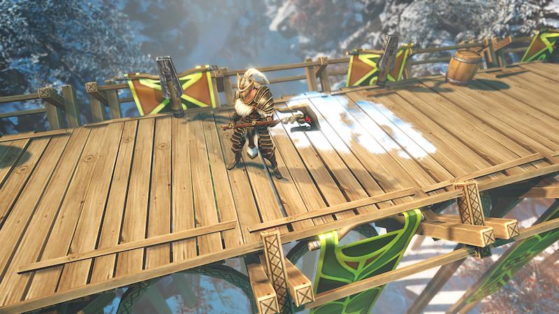 kyn-a-classic-rpg_in-game_screenshot-2