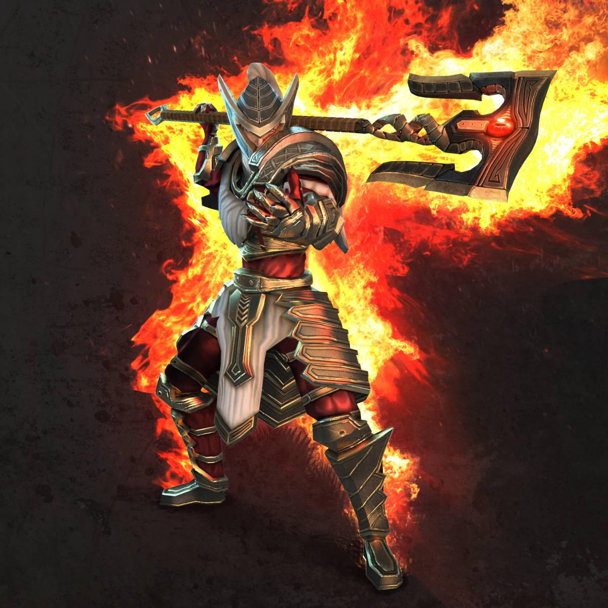 kyn_action_rpg_pre-order_body_armour_bonus