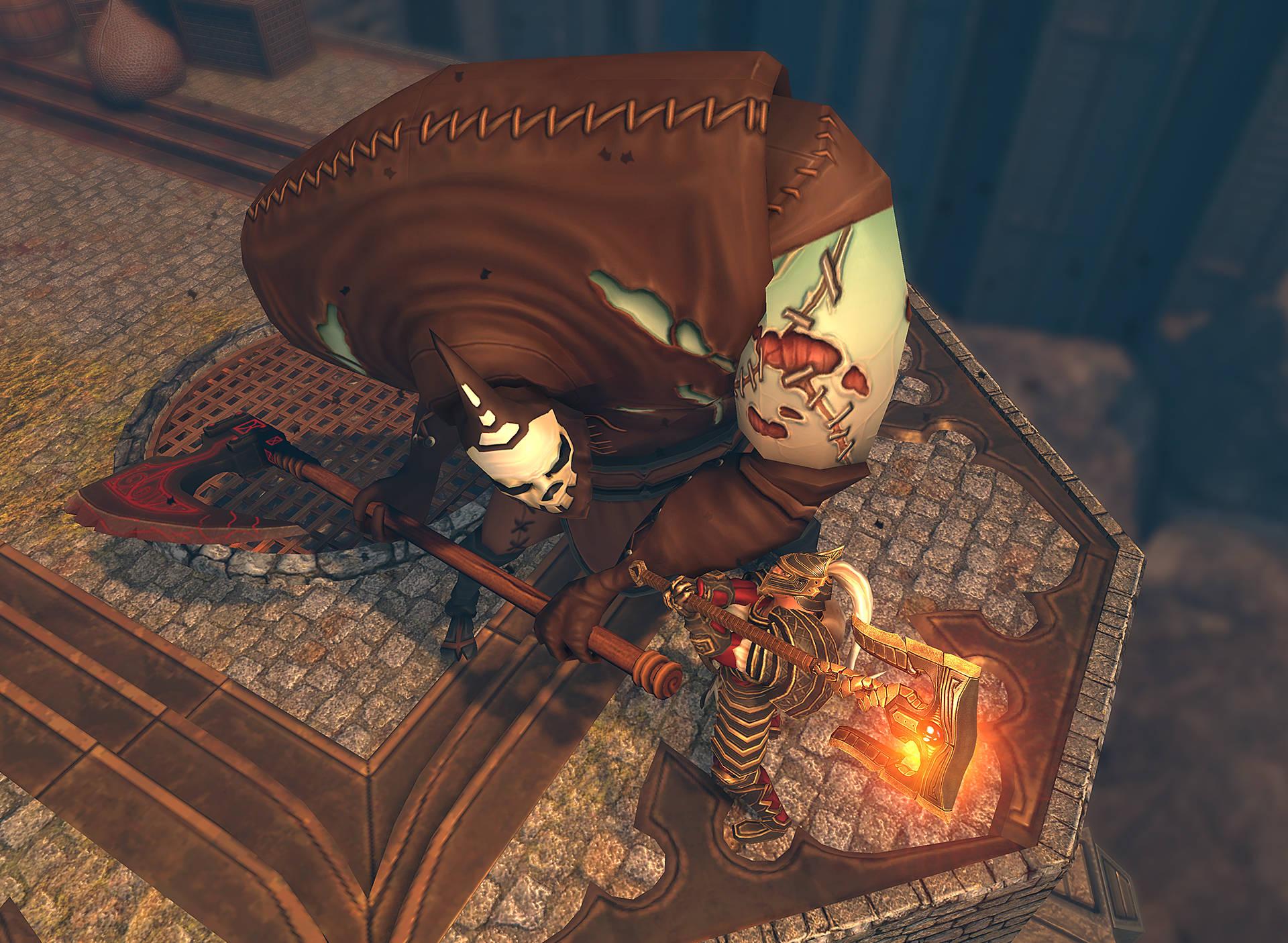 kyn-a-classic-rpg_in-game_screenshot-1