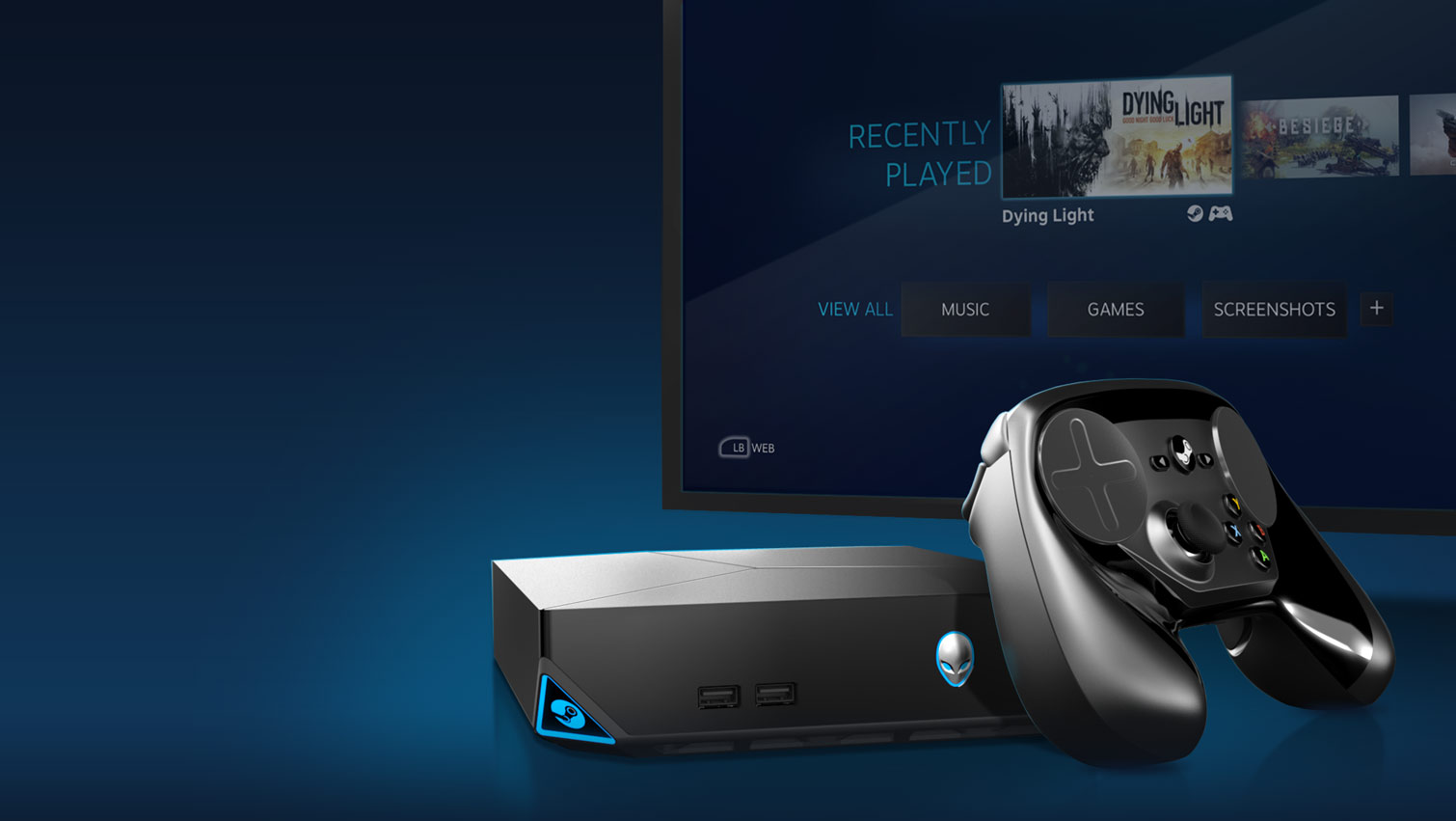 steam_machines_preorders_sold_out