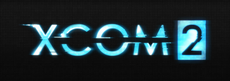 Strategy title XCOM 2 is coming to Linux, Mac and Windows PC in November 2015