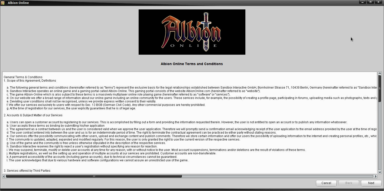 albion-online-installer