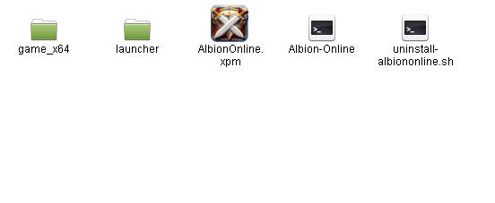 albion-online-launcher-application-and-icon