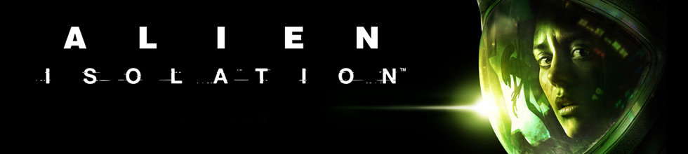 alien_isolation_survival_horro_game_coming_to_linux