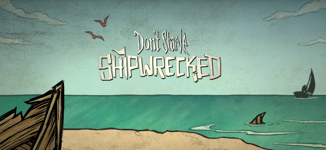 dont_starve_shipwrecked_announced_for_linux_mac_windows_pc