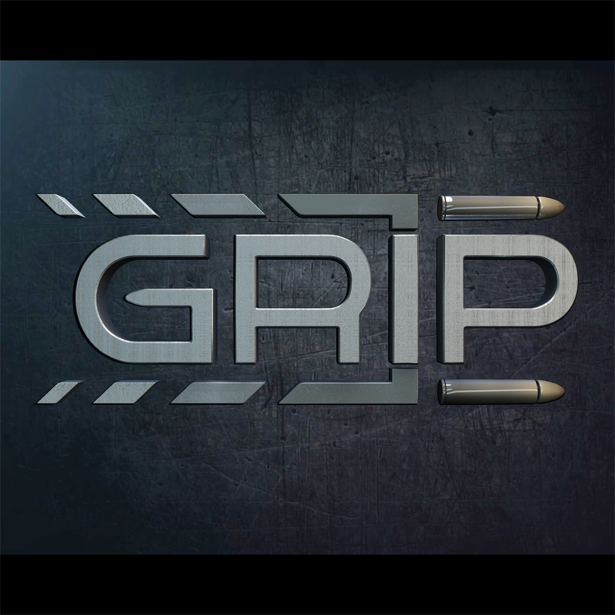 Grip action racing shooter launched on Greenlight for Linux and Windows PC