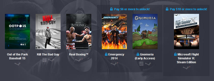 humble-weekly-bundle-simulators-4-pay-what-you-want_for_linux_mac_windows_pc