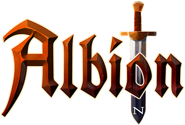 Cross-platform MMORPG Albion Online Alpha is now live for Linux, Mac and Windows PC