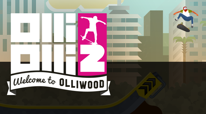 olliolli2_welcome_to_olliwood_release_for_linux_mac_windows_pc_in_august