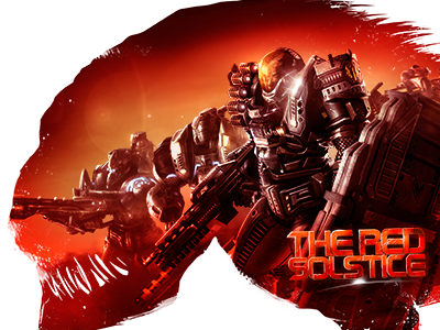 the red solstice launches full release on steam