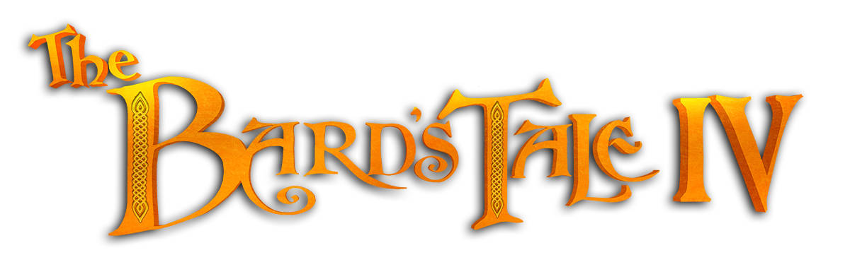 the_bards_tale_4