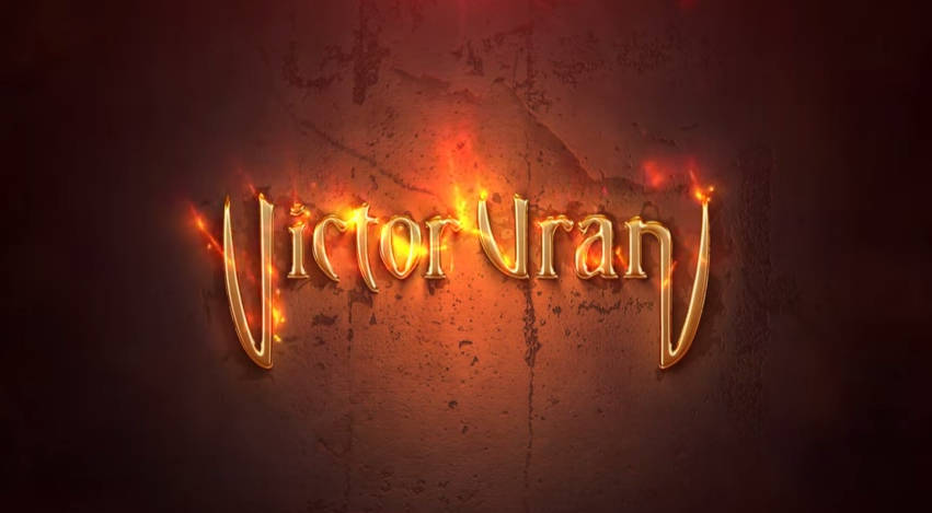 victor_vran_action_rpg_release_coming_july_for_linux_mac_windows_pc