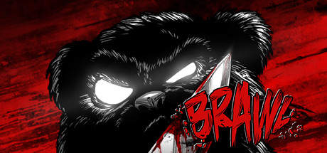 BRAWL party-based horror game launched for Linux, Mac and Windows PC