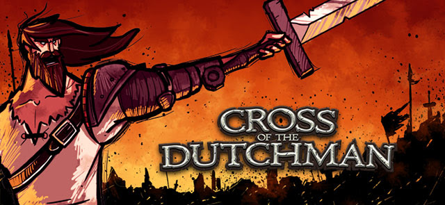 cross_of_the_dutchman_action_adventure_preorders_available