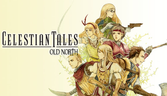 celestian_tales_old_north_released_for_linux_mac_windows_pc