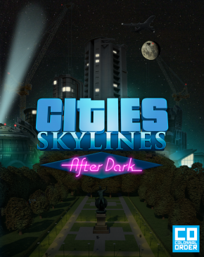 cities_skylines_after_dark_expansion_release_date_for_linux_mac_windows_pc